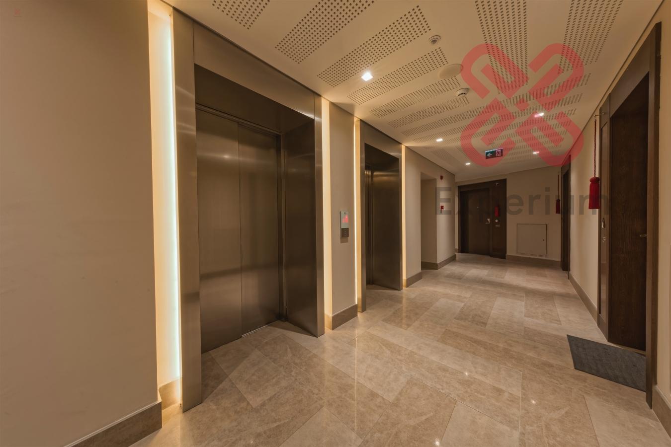 NEF 12 MERTER  OFFICE  75 m²