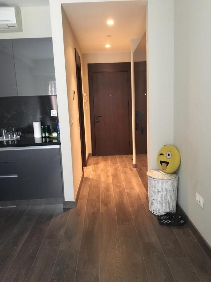 NEF 12 MERTER  OFFICE  38 m²