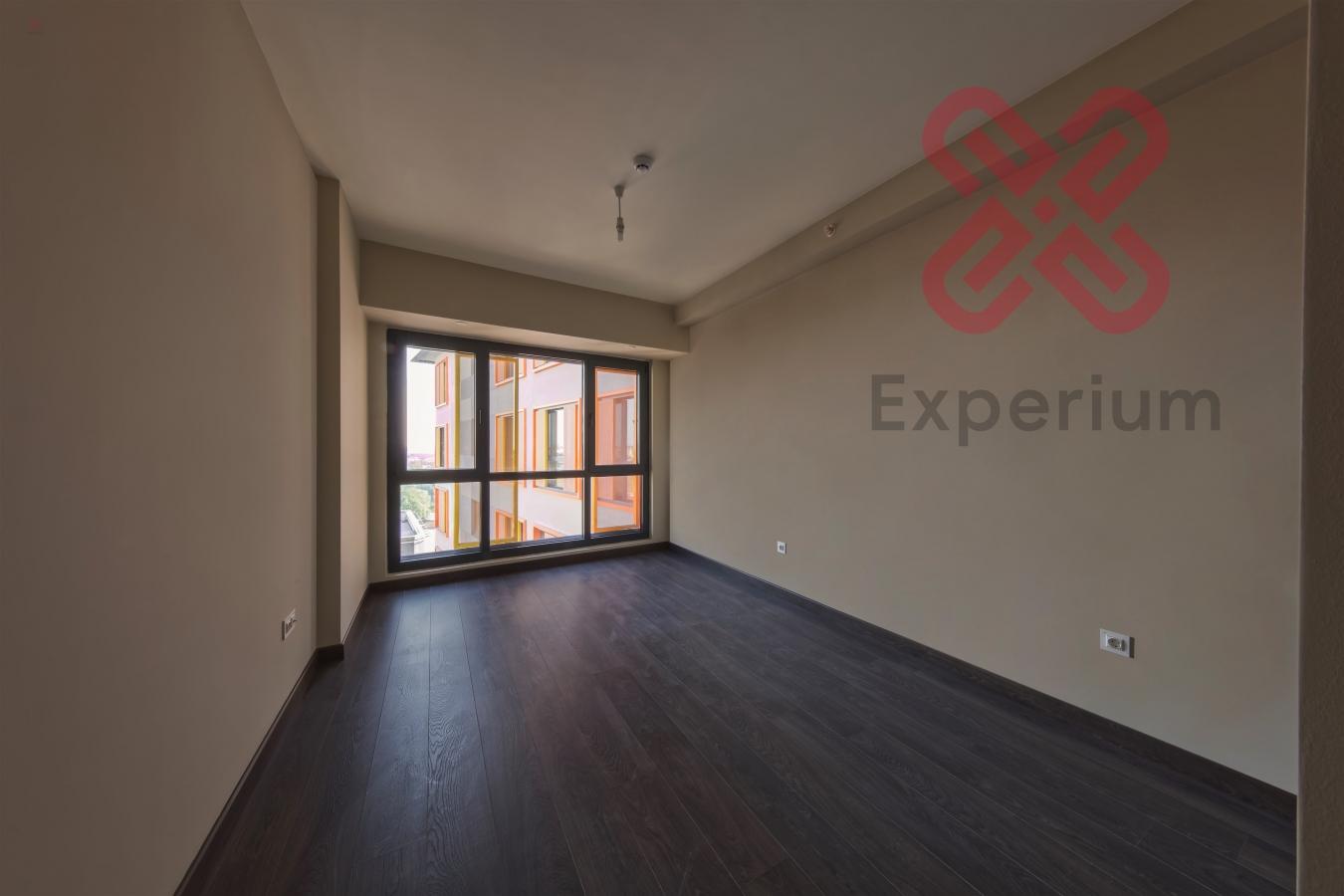 NEF 12 MERTER  OFFICE  37 m²