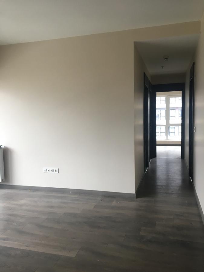 NEF 13 MERTER  KONUT  3 + 1 112 m²