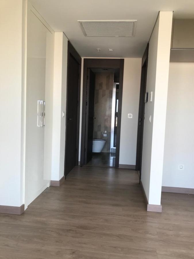 NEF 22 ATAKÖY  RESIDENCE  1 + 1 65 m²