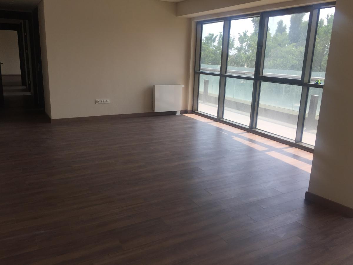 NEF 22 ATAKÖY  RESIDENCE  3 + 1 226 m²