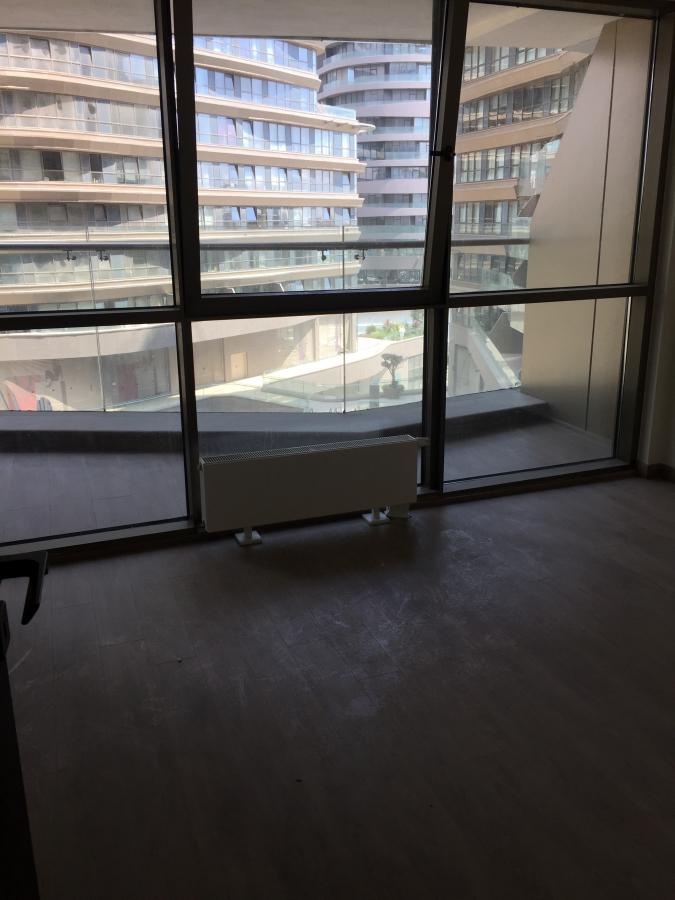 NEF 22 ATAKÖY  RESIDENCE  1 + 1 111 m²