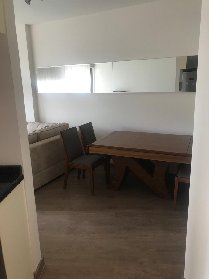 NEF 22 ATAKÖY  RESIDENCE  1 + 1 107 m²