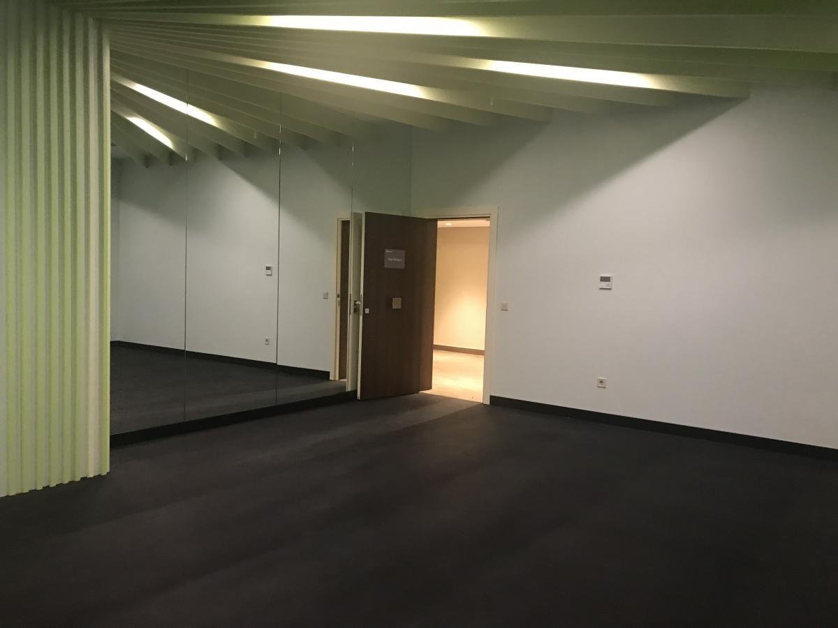 NEF 22 ATAKÖY  KONUT  1 + 1 55 m²