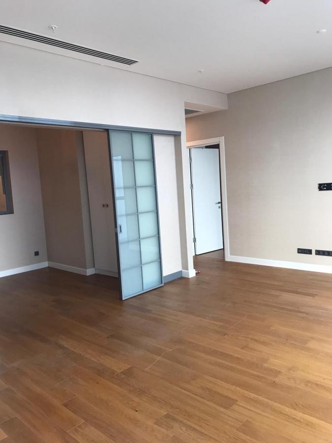 SKYLAND İSTANBUL  KONUT  2 + 1 131 m²