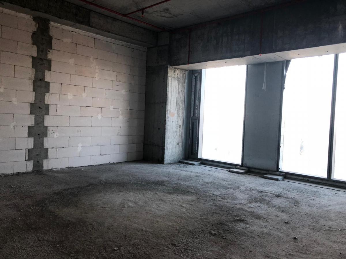 SKYLAND İSTANBUL  OFIS  86 m²