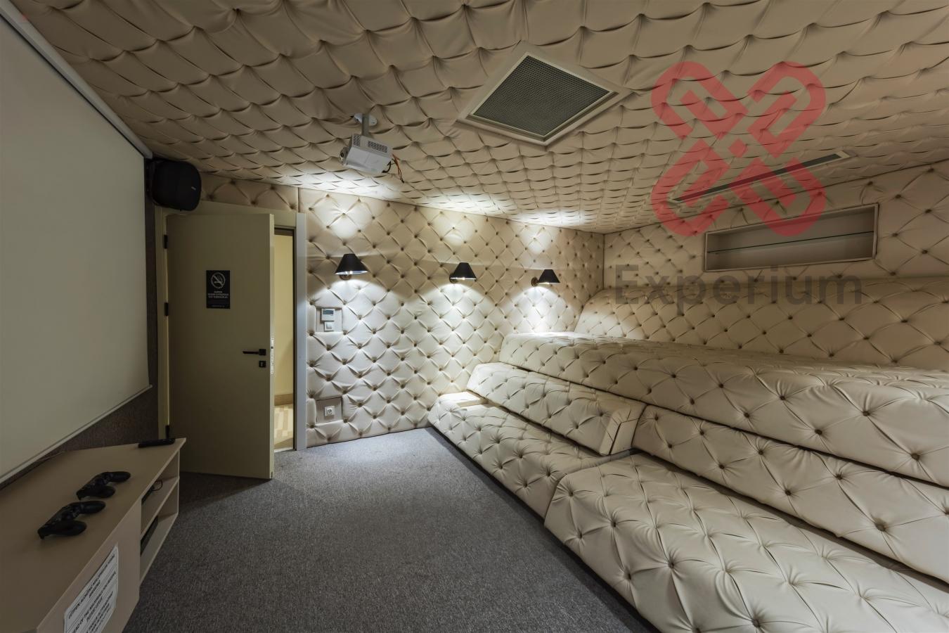 INISTANBUL TOPKAPI  KONUT  1 + 1 54 m²