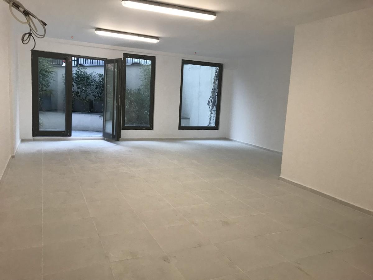 NEF 39 SEYRANTEPE  MAĞAZA  65 m²