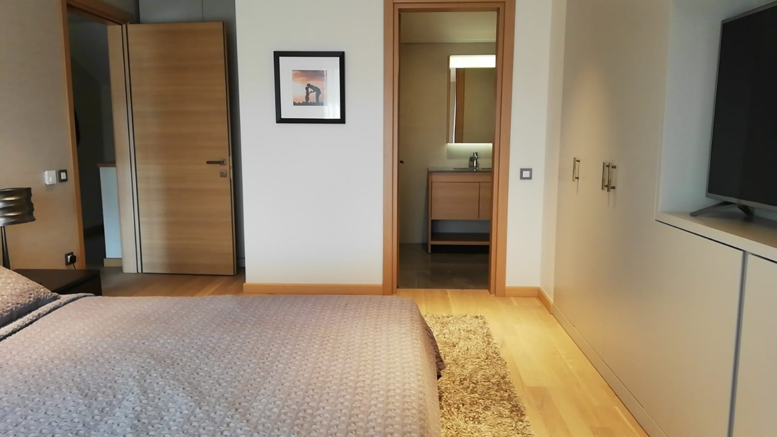 ZEKERİYAKÖY KÖY  RESIDENCE  3 + 1 191 m²