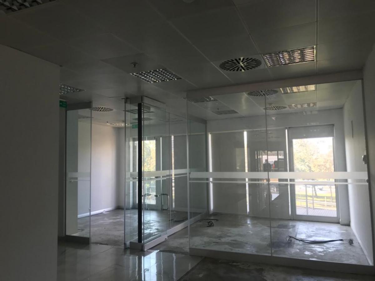 PROJE DIŞI GAYRİMENKULLER  MAĞAZA  179 m²