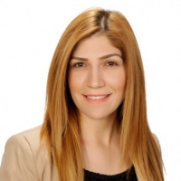 Ayşe Nur Şirin