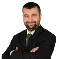 Murat  Korkmaz